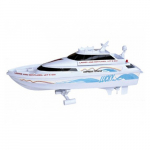 Shenzhen FullFunk. Great Speed Boat подсветка 37 см 757Т-018 М5344