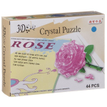 Crystal Puzzle ���� 44 ���. 9001 �36063