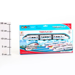 Shenzhen Train Play set 3331A/B Б44628