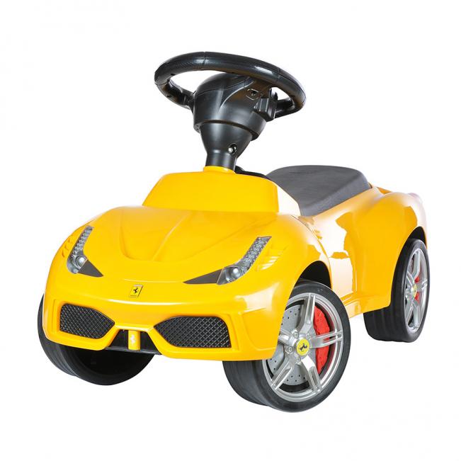 ������� Rastar Ferrari 458 Speciale A, ��������, ������� �������, �����, ������ Yellow 83500