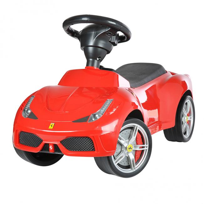 ������� Rastar Ferrari 458 Speciale A, ��������, ������� �������, �����, ������� RED 83500