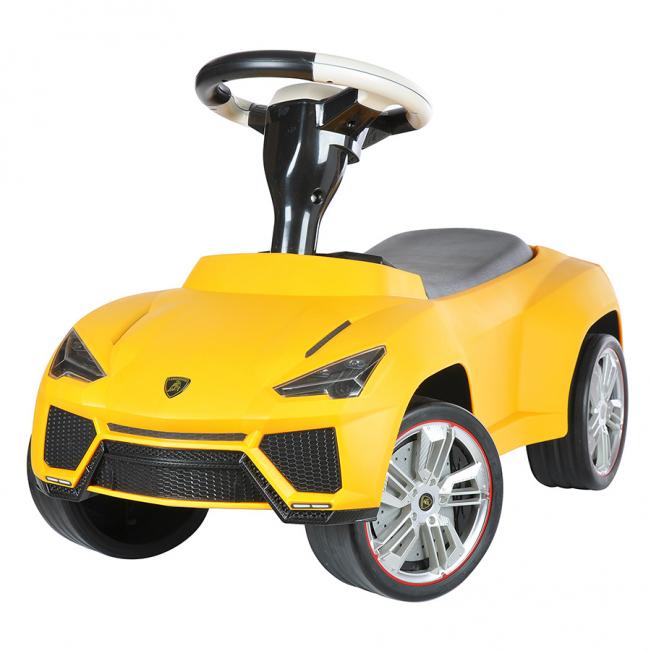 ������� Rastar Lamborghini Urus, ��������, ������� �������, �����, ������ Yellow 83600