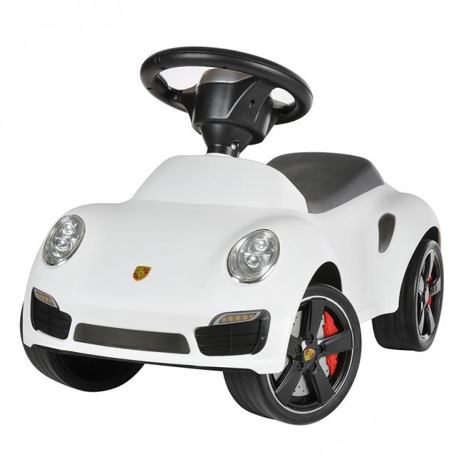 ������� Rastar Porsche 911, ��������, �����, ����� White 83400
