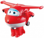 Робот Super Wings Джетт YW710010