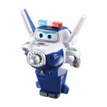 Робот Super Wings Пол YW710050