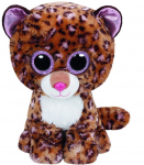 Beanie Boo's ������� Patches , 25�� 37068