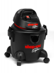 ������������� � ������������ ������� Shop-Vac Super 16-S ������� 5974042