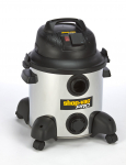 ������������� � ������������ ������� Shop-Vac Pro 30-SI Deluxe ������� 9270442
