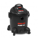 ������������� � ������������ ������� Shop-Vac Pump Vac 30 ������� 5873842
