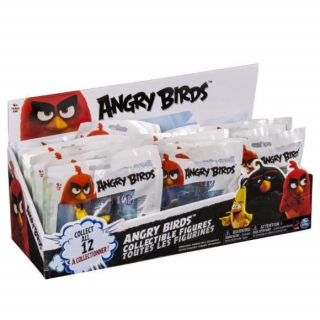 ������� Angry Birds ������������� �������� ������ 90501