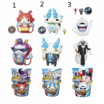Hasbro Yo-Kai Watch ��-��� ����: ���������� ������� � ������� B5946