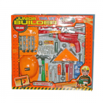 Shenzhen toys Super Power Tools 2069 Г30559