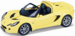 Welly 1:34-39 2003 LOTUS ELISE IIIS. 42335