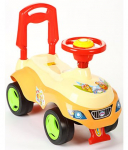 Каталка Kids-glory Ride-on Car 7615