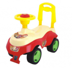 Каталка Kids-glory Ride-on Car 7615 Red