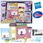 Hasbro Pet Shop.