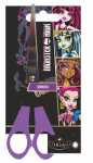 Товар CENTRUM MONSTER HIGH 16 см., 85090