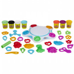 Hasbro Play-Doh. «Создай мир» C2860121