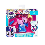 Hasbro My Little Pony B8810EU4