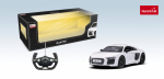 Rastar AUDI R8 2015 Version 74400